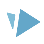 videoscribe-icon