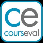 courseval-logo