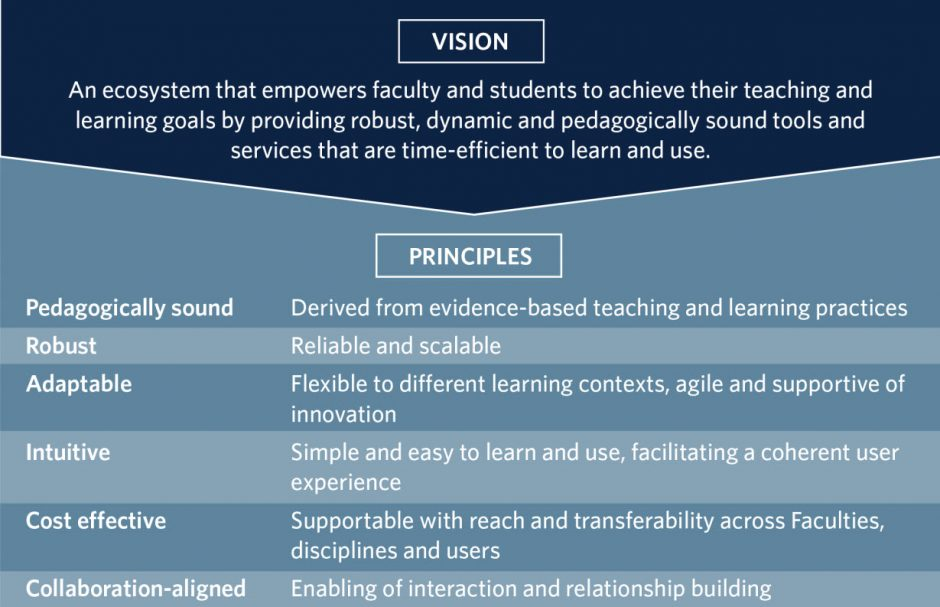 Visions-and-Principles