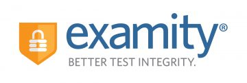 Examity | Teaching with Technology