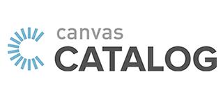 canvas-icon