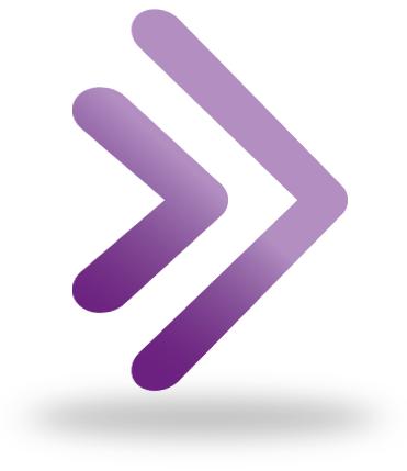 Collaborate Ultra Logo